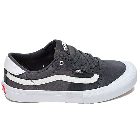48354eeced9510 Vans Style 112 Pro Youth Shoes in stock at SPoT Skate Shop