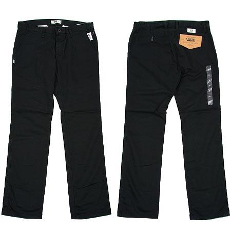 9b2bc30eb8 Vans AV Covina V56 Standard Twill Pants in stock at SPoT Skate Shop