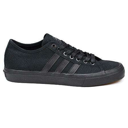 72a9388c adidas Matchcourt RX Shoes in stock at SPoT Skate Shop