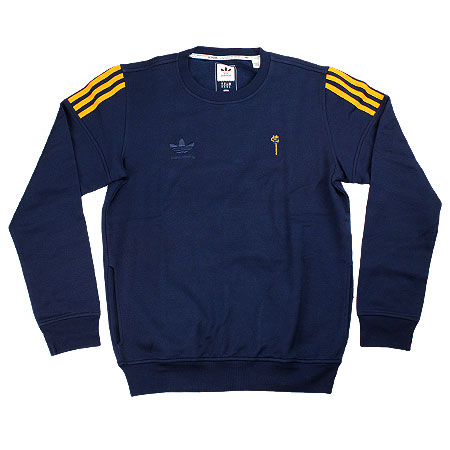 new concept 0b93b f41ad adidas Adidas X Hardies Crewneck Sweatshirt in stock at SPoT Skate Shop