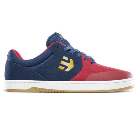 etnies Footwear Marana Shoes in stock