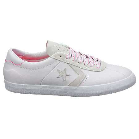 885bd446904c Converse Breakpoint Pro OX Shoes in stock at SPoT Skate Shop