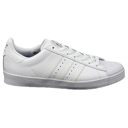 the latest 0babd 56a07 adidas Superstar Vulc ADV Shoes