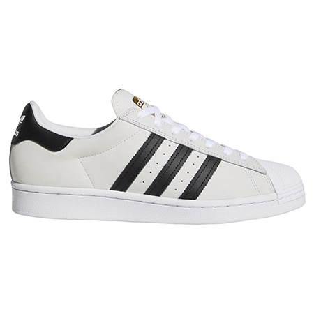 adidas Superstar ADV Shoes in stock at