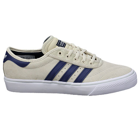 big sale 73def e8afe adidas Adi Ease Premiere Shoes in stock at SPoT Skate Shop