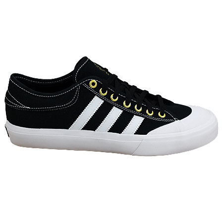 c8f8079b adidas Matchcourt Shoes in stock at SPoT Skate Shop