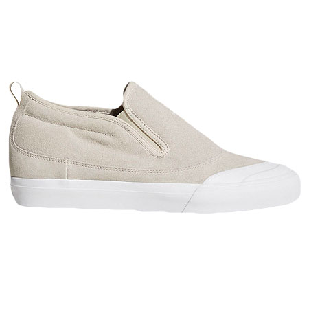 f7963ab0 adidas Matchcourt Slip On Mid Shoes in stock at SPoT Skate Shop