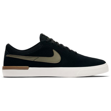 06229cafe85 Nike Eric Koston Hypervulc Shoes in stock at SPoT Skate Shop