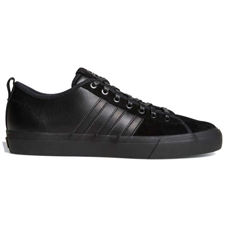 f67e3662 adidas Marc Johnson Matchcourt RX Shoes in stock at SPoT Skate Shop