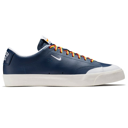 7ca681f93222 Nike Nike X Quartersnacks SB Zoom Blazer Low XT QS in stock at SPoT Skate  Shop