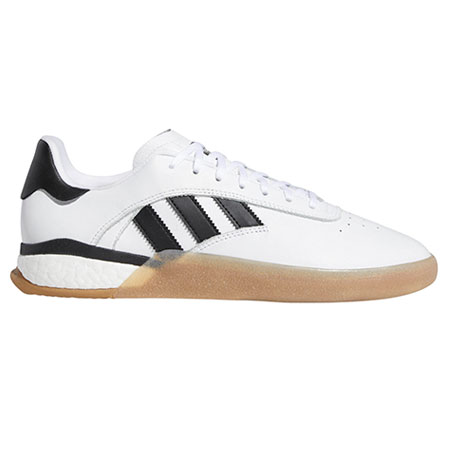 huge discount ae8f2 fd710 adidas 3st.004 Shoes Cloud White  Core Black  ...