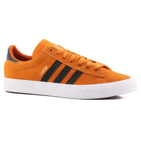 various colors 91b9b 40f94 adidas Campus Vulc II Shoes