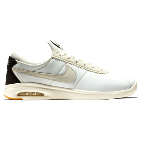 wholesale dealer 59496 70e5a Nike SB Air Max Bruin Vapor TXT Shoes in stock at SPoT Skate Shop