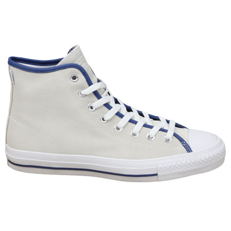Converse Chuck Taylor All Star Pro Skate Hi Shoes in stock