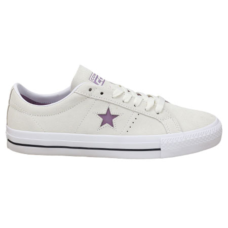 2618ff1590b SPoT Digital Product Toss  CONS One Star Shoes (size 9.5)