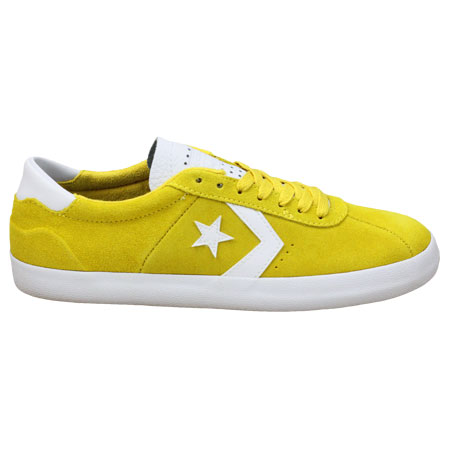 2converse breakpoint pro
