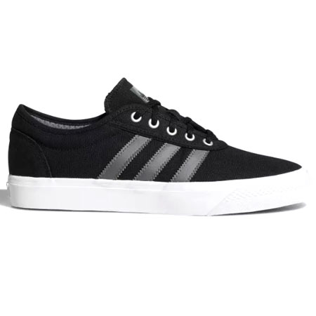 best website 845a2 29310 adidas Adi-Ease Junior Kids Shoes in stock at SPoT Skate Sho