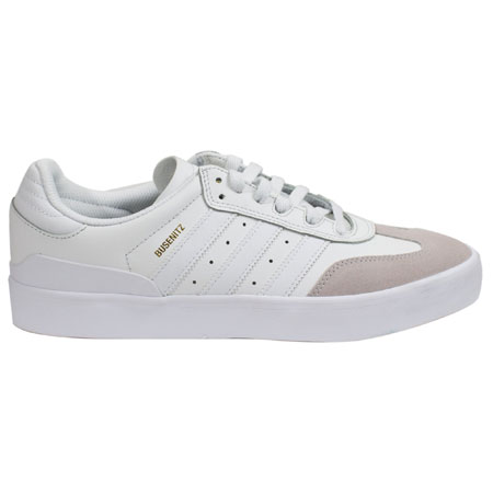 f4acd8353 adidas Dennis Busenitz Vulc RX in stock at SPoT Skate Shop