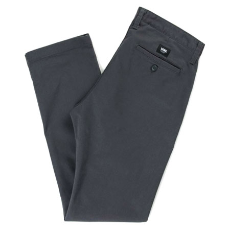 f0739c5715 Vans Vans X Independent Authentic Chino Pro Pants in stock at SPoT Skate  Shop