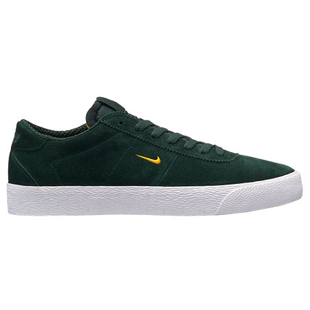 Nike SB Zoom Bruin Shoes in stock at SPoT Skate Shop e76986991
