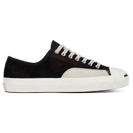 cda15c36e3dd7d Converse Jack Purcell Pro Ox Shoes in stock at SPoT Skate Shop