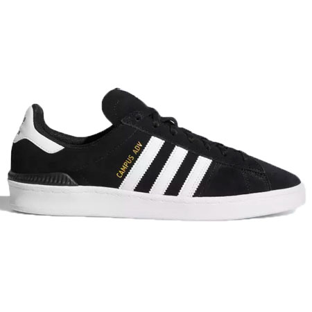 adidas Campus ADV Chaussures in stock at SPoT Skate Shop