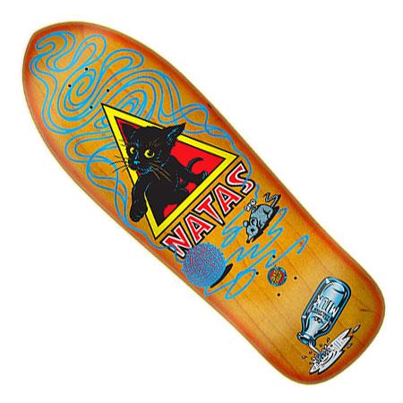 c0c75dfca19d3 Santa Cruz Natas Kaupas Kitten Reissue in stock at SPoT Skate Shop