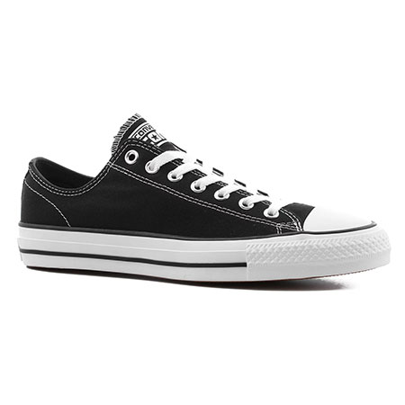 38c36f5c6945 Converse Chuck Taylor Pro Skate OX Shoes in stock at SPoT Skate Shop