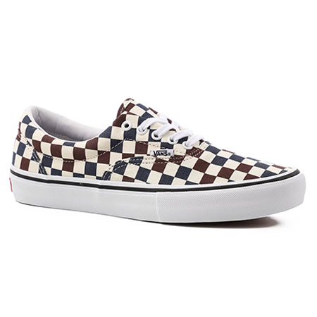 d2995fc88d39 Vans Era Pro Shoes in stock at SPoT Skate Shop