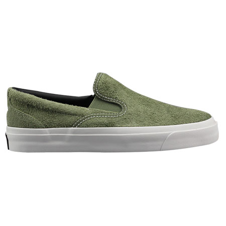 7db6e143cfb1 Converse One Star CC Slip-On Shoes in stock at SPoT Skate Shop
