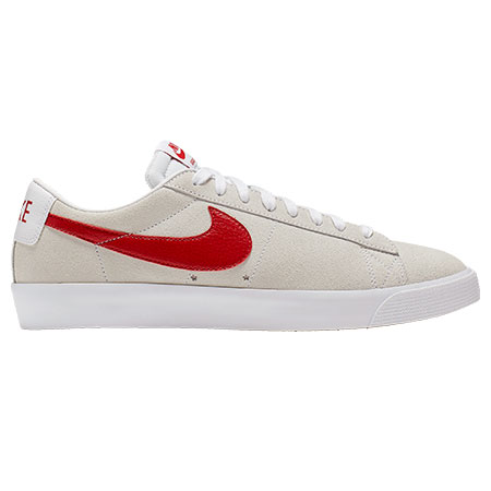 a9a61eb233365 Nike Blazer Low GT Shoes in stock at SPoT Skate Shop