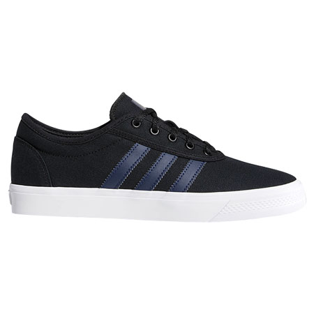 cheap for discount a46f1 908df adidas Adi-Ease Shoes in stock at SPoT Skate Shop