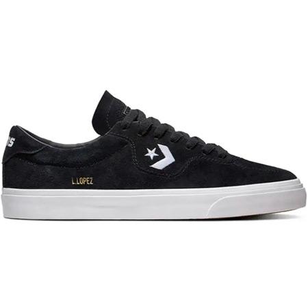 Converse Louie Lopez Pro Ox Shoes in
