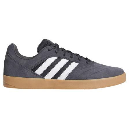 adidas Mark Suciu ADV II Shoes in stock at SPoT Skate Shop 286a83528
