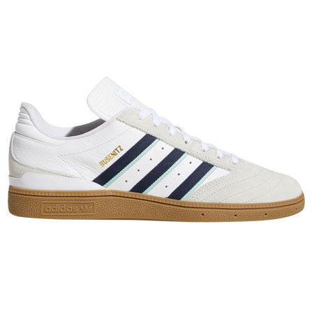 adidas Dennis Busenitz Pro Shoes in stock at SPoT Skate Shop dff0af113