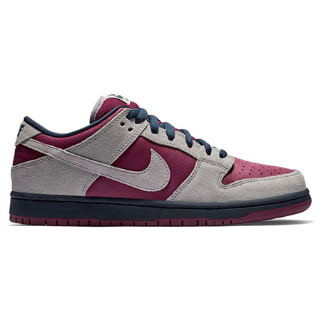 Nike All Dunks in Stock Now at SPoT Skate Shop 075013894