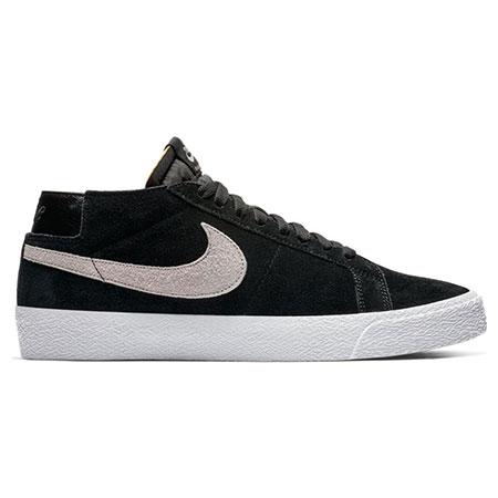 a8752150 Nike SB Zoom Blazer Chukka Shoes in stock at SPoT Skate Shop
