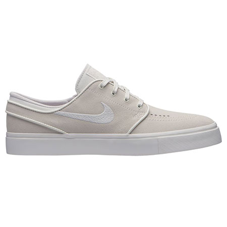 6c1a28d00e752 Nike Zoom Stefan Janoski Shoes in stock at SPoT Skate Shop