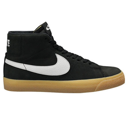 f2770a53d51e Nike Blazer Mids in Stock Now at SPoT Skate Shop