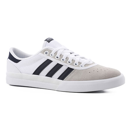 factory price 50559 a9dd2 adidas Lucas Premiere ADV Shoes in stock at SPoT Skate Shop