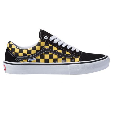 52195384970 Vans Pro Skate in Stock Now at SPoT Skate Shop