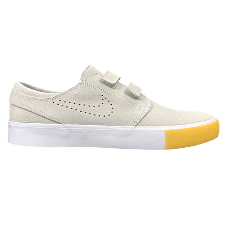 17491f107c Nike SB Zoom Stefan Janoski AC RM SE Shoes in stock at SPoT Skate Shop