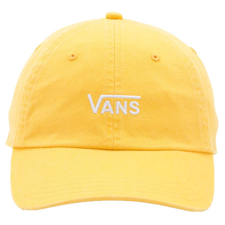 bca666227db Vans Court Side Strap Back Womens Hat in stock at SPoT Skate Shop