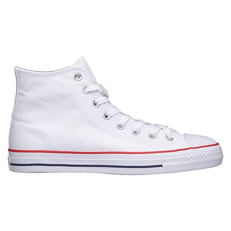 5a04de34920d Converse CTAS Pro Hi Shoes in stock at SPoT Skate Shop