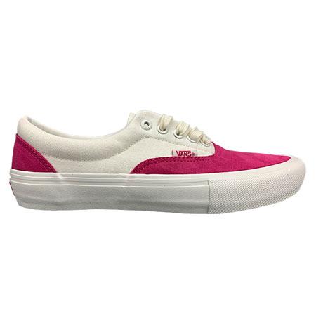 52ba05047f Vans Era Pro Shoes in stock at SPoT Skate Shop