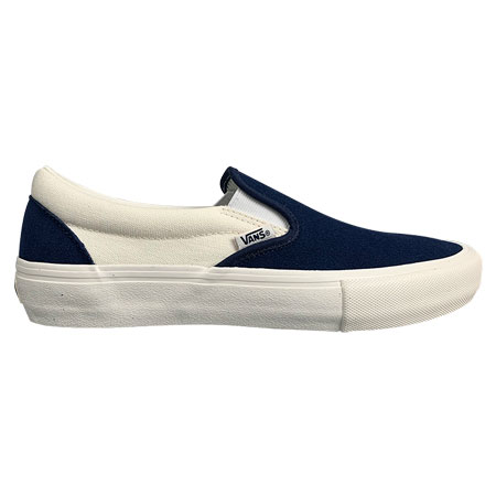 ac88aa740c Vans Slip-On Pro Shoes in stock at SPoT Skate Shop