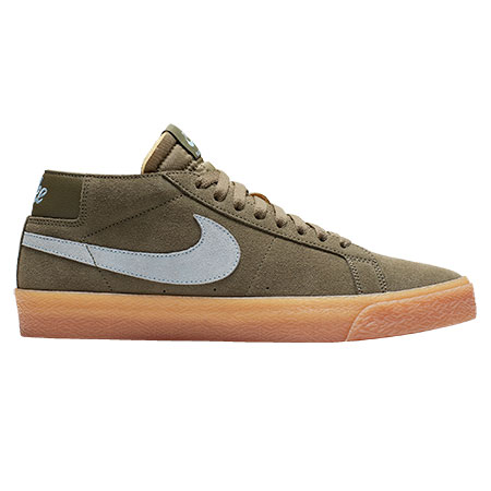 new product 16f27 7b131 Nike SB Zoom ...