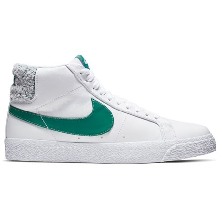 a69d5481 Nike Blazer Mids in Stock Now at SPoT Skate Shop