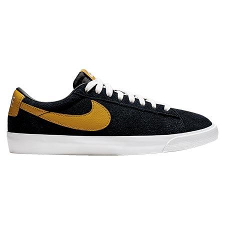 online store d9d12 6e264 Nike Blazer Low GT Shoes
