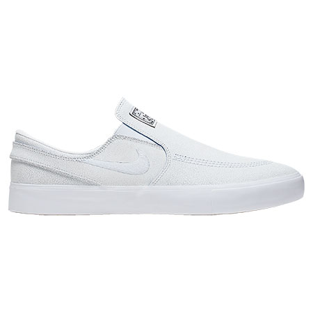 d0903f7cf4 Nike SB Zoom Stefan Janoski Slip RM Premium Shoes
